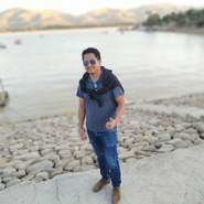 joelr4387's profile photo