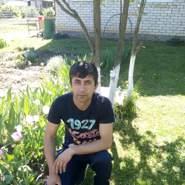 suhrobnu's profile photo