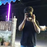 goft75's profile photo