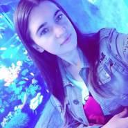 user_zs31268's profile photo