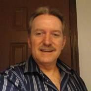 johnm7193's profile photo
