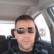 hazema280's profile photo