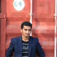 ravindrac29's profile photo