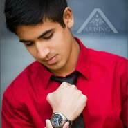 abiri839's profile photo