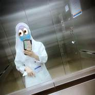 milaa516's profile photo
