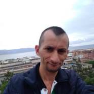 giuseppejuve's profile photo
