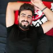 mahsun_5's profile photo