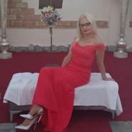 encarnaf's profile photo
