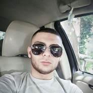 fredio14's profile photo