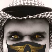 i3badi07's profile photo