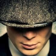 MrBlueeeeee's profile photo