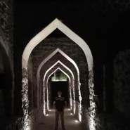memuhamed's profile photo