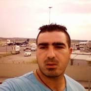user_rx893's profile photo