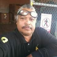 ignaciol106's profile photo