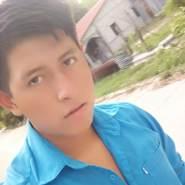 sergiop527's profile photo