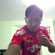 misaelb32's profile photo