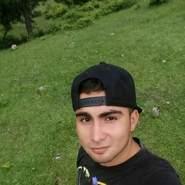 alexanders430's profile photo
