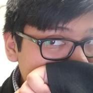 drewe628's profile photo