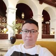 mercyf13's profile photo