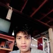 m_mak179's profile photo