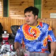 user_mfwek284's profile photo