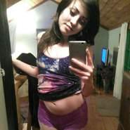 kathy7921's profile photo