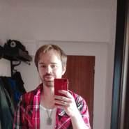 kingsmanb3's profile photo