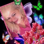 matildes19's profile photo