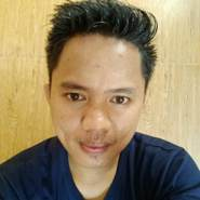 rain741's profile photo