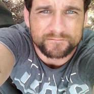 justinm382's profile photo