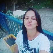 arletec16's profile photo