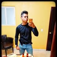 josem31718's profile photo