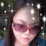 maryg4036's profile photo