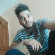 avelent's profile photo