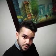 rodriguezh17's profile photo