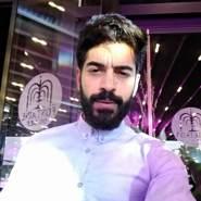 mohamedamine269's profile photo