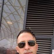 geordanisr's profile photo