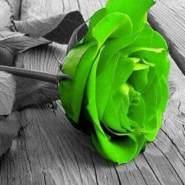 ahlamh37's profile photo