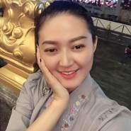 thyt839's profile photo