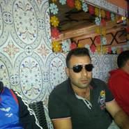 hamids344's profile photo