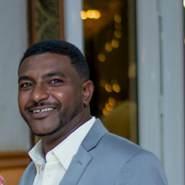 mohamedfayizelsoufi's profile photo