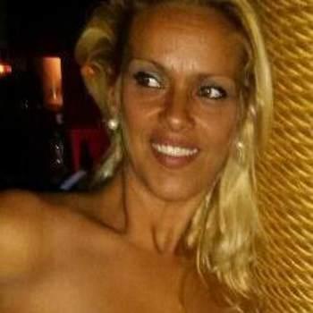 natiz453_Canarias_Single_Female