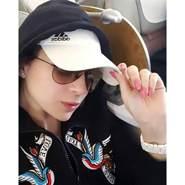 fano481's profile photo