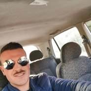 danny4972's profile photo