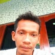 saifula338's profile photo