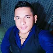 alvarezr7's profile photo