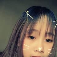 nganm326's profile photo