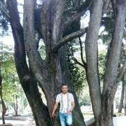 jorged947's profile photo