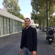 raffetb's profile photo
