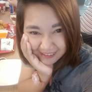 user_mp726's profile photo